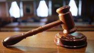 Στον Εισαγγελέα ο αστυνομικός που χτύπησε τον ανήλικο στο Μενίδι