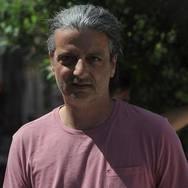 Πάτρα: Η απάντηση του Στέλιου Παλαρμά σε δημοσιογράφο τοπικής εφημερίδας