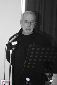 """Κοπή Πίτας του Πολιτιστικού Συλλόγου Περιβόλας """"Ζωοδόχος Πηγή"""" 25-01-20"""