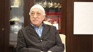 Γκιουλέν για Ερντογάν: 'Θα έχει το τέλος του Χίτλερ ή του Στάλιν'