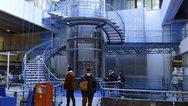 Κοροναϊός: Η Γαλλία επαναπατρίζει πολίτες της από την Κίνα
