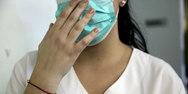 Συναγερμός σε Βουλγαρία και Ρουμανία για την εποχική γρίπη