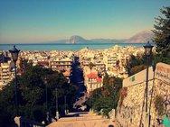 Στο 'σφυρί' - Έρχονται 88 πλειστηριασμοί στην Δυτική Ελλάδα, 27 στην Πάτρα