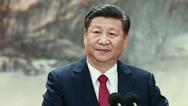 Σι Τζινπίνγκ: 'Είμαστε πεπεισμένοι ότι θα νικήσουμε τον «δαίμονα» του ιού'