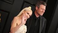 Gwen Stefani - Βροχή τα κακεντρεχή σχόλια για την εμφάνισή της στα Grammy (φωτο)