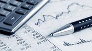 Handelsblatt για Ελλάδα: Βήμα προς την σταθεροποίηση η έξοδος στις αγορές