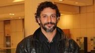 Γιώργος Χρανιώτης: 'Έχω δοκιμάσει μια φορά να κάνω γυμνός σερφ με πανσέληνο' (video)