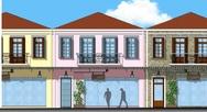 Σε φάση εκκίνησης το Ανοικτό Κέντρο Εμπορίουτου Δήμου Ναυπακτίας