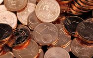 Κομισιόν - Σχεδιάζει να καταργήσει τα κέρματα 1 και 2 λεπτών του ευρώ