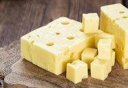 Τυρί - Τα οφέλη που έχει για την υγεία μας