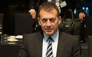 Rebrain Greece: Συνεργασία Υπουργείου Εργασίας και Περιφέρειας Δυτικής Ελλάδας