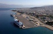 Μεγάλο το επενδυτικό ενδιαφέρον για το λιμάνι της Πάτρας και για τα υπόλοιπα 9 περιφερειακά