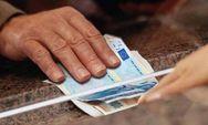 12 συντάξεις θα επιστρέφουν οι συνταξιούχοι που δεν δηλώνουν ότι εργάζονται