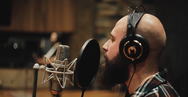 'Όλα είναι στο μυαλό' - Νέο single από Φάμελο και Πασλίδη (video)