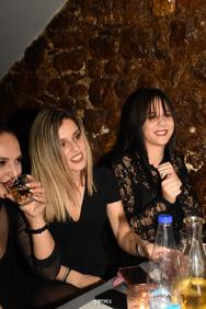 Tramuntana Live στις Χάντρες 29-01-20