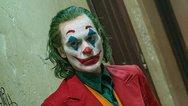 Η λεπτομέρεια που δεν πρόσεξε κανείς στην ταινία Joker