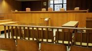 Δίκη βιασμού ταξιτζή: 'Δεν κακοποιήθηκε σεξουαλικά'