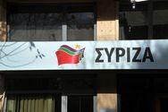ΣΥΡΙΖΑ: Επικίνδυνη η πολιτική που εφαρμόζει η κυβέρνηση στο Προσφυγικό