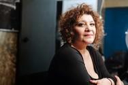 Γιώτα Νέγκα: 'Το πραγματικό μου ονοματεπώνυμο είναι Παναγιώτα Τσεγρένη' (video)