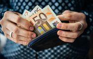 'Κλειδώνει' αύξηση τον Φεβρουάριο για τον κατώτατο μισθό
