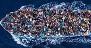 Ο ΣΥΡΙΖΑ δεν θέλει τον πλωτό φράχτη στο Αιγαίο