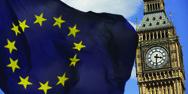 Πόσο επηρεάζει τους Έλληνες φοιτητές το Brexit