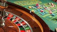 Καζίνο Ρίου και Θράκης: 'Αμφίβολης συνταγματικότητας η διάταξη για την προσωρινή παύση λειτουργίας'