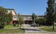 Πανεπιστήμιο Πατρών - Με επιτυχία πραγματοποιήθηκε ο εορτασμός των Τριών Ιεραρχών