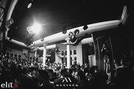 After Midnight at Magenda Νight Life 30-01-20