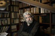 Ο Άγγελος Αντωνόπουλος καλεσμένος στο «Ενώπιος Ενωπίω» (video)