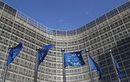 Κομισιόν - Στηρίζει με 10 εκατ. ευρώ την έρευνα για τον κοροναϊό