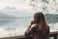 Μήπως νιώθετε μοναξιά ενώ είστε σε σχέση;