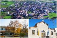 Δοκίμι - Το χωριό που στολίζει τον κάμπο του Αγρινίου (video)