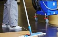 Αχαΐα - 200 σχολικές καθαρίστριες στην ανασφάλεια για το εργασιακό τους μέλλον