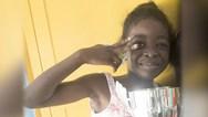 Νέες αποκαλύψεις για την εξαφάνιση της μικρής Βαλεντίν (video)