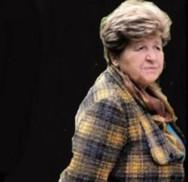 Αχαΐα - 'Έφυγε' από από τη ζωή η καθηγήτρια Ανδριάννα Κελλάρη - Γκλαβά