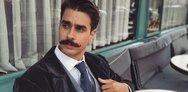 Θοδωρής Φραντζέσκος: «Από 18 χρονών μένω μόνος»