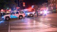 Καναδάς: 3 νεκροί και 2 τραυματίες από πυροβολισμούς σε διαμέρισμα Airbnb