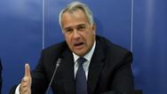 Μ. Βορίδης: 'Δεν θα κάτσουμε να παίξουμε και ξύλο με τους Παοκτζήδες' (video)