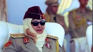 Ναΐμα Αλαράμπι: Αυτή είναι η γυναίκα στρατηγός που βρίσκεται πίσω από τον Χαφτάρ