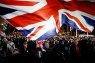 Brexit: Η επόμενη μέρα στην ΕΕ