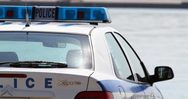 Πάτρα: Πήγε στο τμήμα αλλά δεν του άρεσε η ποινή και 'πλάκωσε' στο ξύλο αστυνομικό