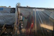 Προσφυγικό: Αντιδράσεις από τους δημάρχους βορείου Αιγαίου - «Δεν πάει άλλο»