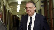 Τ. Θεοδωρικάκος: 'Θα αντιμετωπίσουμε τις τουρκικές προκλήσεις με ψυχραιμία και αποφασιστικότητα'
