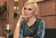 Έλενα Χριστοπούλου: «Κάποια στιγμή αποφάσισα ότι ή θα αλλάξω τη ζωή μου ή θα αρρωστήσω»