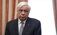Προκόπης Παυλόπουλος: 'Η προκλητικότητα της Τουρκίας δεν θα περάσει'