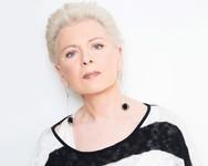 Έλενα Ακρίτα - Περιγράφει τη μάχη της με την κατάθλιψη