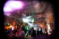 Saturday night at Φάμπρικα by Mods 01-02-20