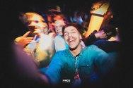 Mods Club - Μεγάλο κεφάλαιο στη νυχτερινή διασκέδαση της Πάτρας! (φωτο)