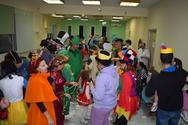 Πάτρα - Στις 13 Φεβρουαρίου το καθιερωμένο Αποκριάτικο Πάρτι για τα παιδιά  της ''Μέριμνας''